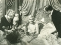 Once A Lady (1931) DVD