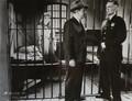 Crime Doctor's Man Hunt (1946) DVD