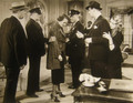 There's Always A Woman (1938) DVD