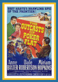 The Outcasts of Poker Flat (1952) DVD