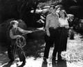 The Cowboy Star (1936) DVD