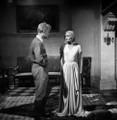 L'éternel retour (1943) DVD