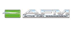 afm-logo-2.png