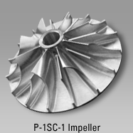 billet-impeller.png