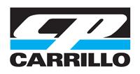cpc-logo.png