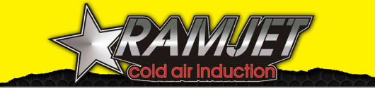 ramjet-logo-2.png