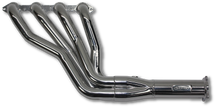 "Di Filippo Performance Exhausts 2"" Inch Headers VT-VZ"