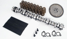 L98 GMM Camshaft Package