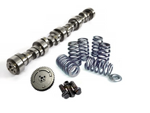 LSX Camshaft Package