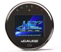 HP Tuners N Gauge Kit