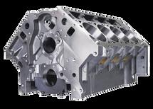 440ci Dart LS Next Stroker Engine - Short Motor
