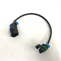 O2 Extension Harness LSA Gen F & Gen F2