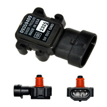 2 Bar Map Sensor (Manifold Absolute Pressure)