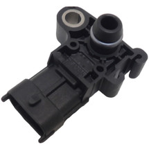 3 Bar Map Sensor (Manifold Absolute Pressure)