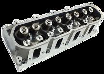 Dart Pro1 LS3 Cylinder Heads