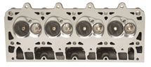 Brodix BR3 LS3 Cylinder Heads CNC Ported