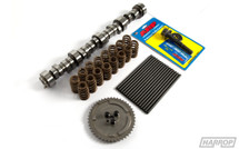 L77/L76 Harrop Camshaft Package VE - VF
