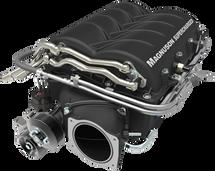 Magnuson Heartbeat 2300 Supercharger VE