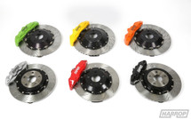 HARROP Ultimate VE-VF Brake Package