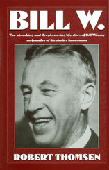 Bill W. (Softcover)