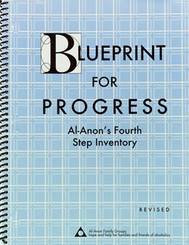 Blueprint For Progress