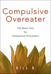 Compulsive Overeaters (Softcover)
