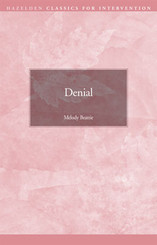 Denial (Pamphlet)
