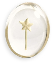 Dream Star Inspiration Stone