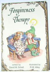 Elf Help - Forgiveness Therapy