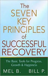The Seven Key Priciples of Successful Recovery