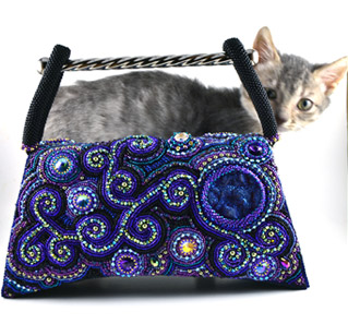 cat-gallery2.jpg