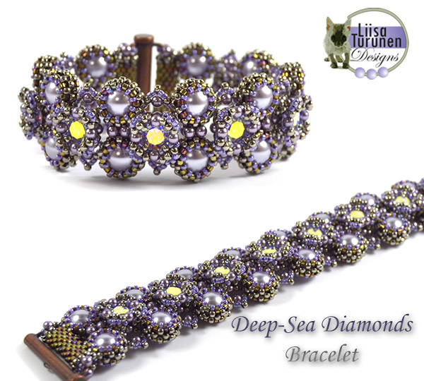 deep-sea-diamonds-2.jpg