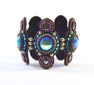 Masquerade Bracelet Beading Kit