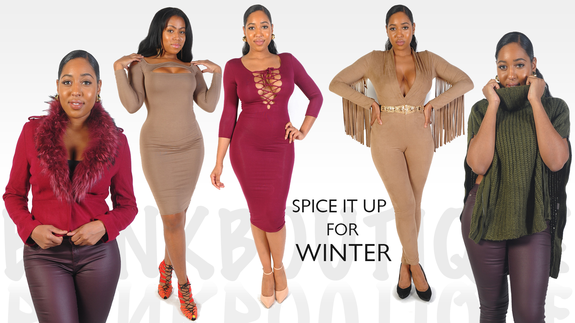 spice-it-up-for-winter-42994.jpg