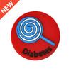 Diabetes Charm