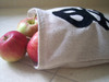 Allergy Apparel snack sack