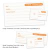 medpac ID Card