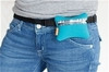 Ject Pouch-Allergy Protector Gear