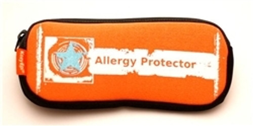 Duo Pouch-Allergy Protector Trooper