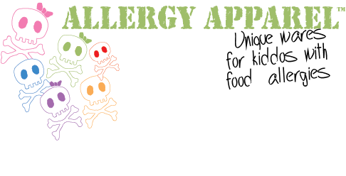 Allergy Apparel™, LLC