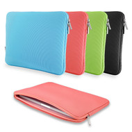 32nd cushioned 11.6 inch laptop sleeve.