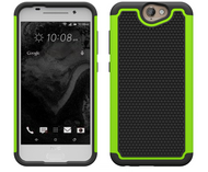 32nd dual-layer shockproof HTC One A9 Case.