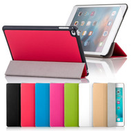 Apple iPad Mini 4 Smart Stand Case Cover