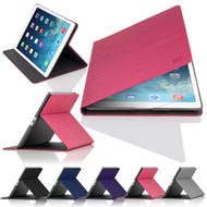 32nd slim angle Apple iPad Air 2 Case.