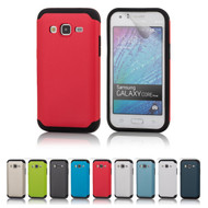 32nd slim armour shockproof Samsung Galaxy Grand Prime Case in a great range of colours.