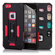 32nd hard defender Apple iPhone 6 4.7 inch Case.