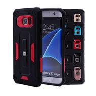 32nd hard defender Samsung Galaxy S7 Edge Case.