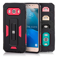 32nd hard defender Samsung Galaxy J5 (2016) Case.
