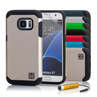 32nd slim armour shockproof Apple iPhone 6 Plus 5.5 inch Case.