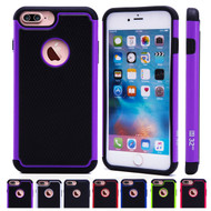 32nd dual-layer shockproof Apple iPhone 7 Plus 5.5 inch Case in a great range of colours.